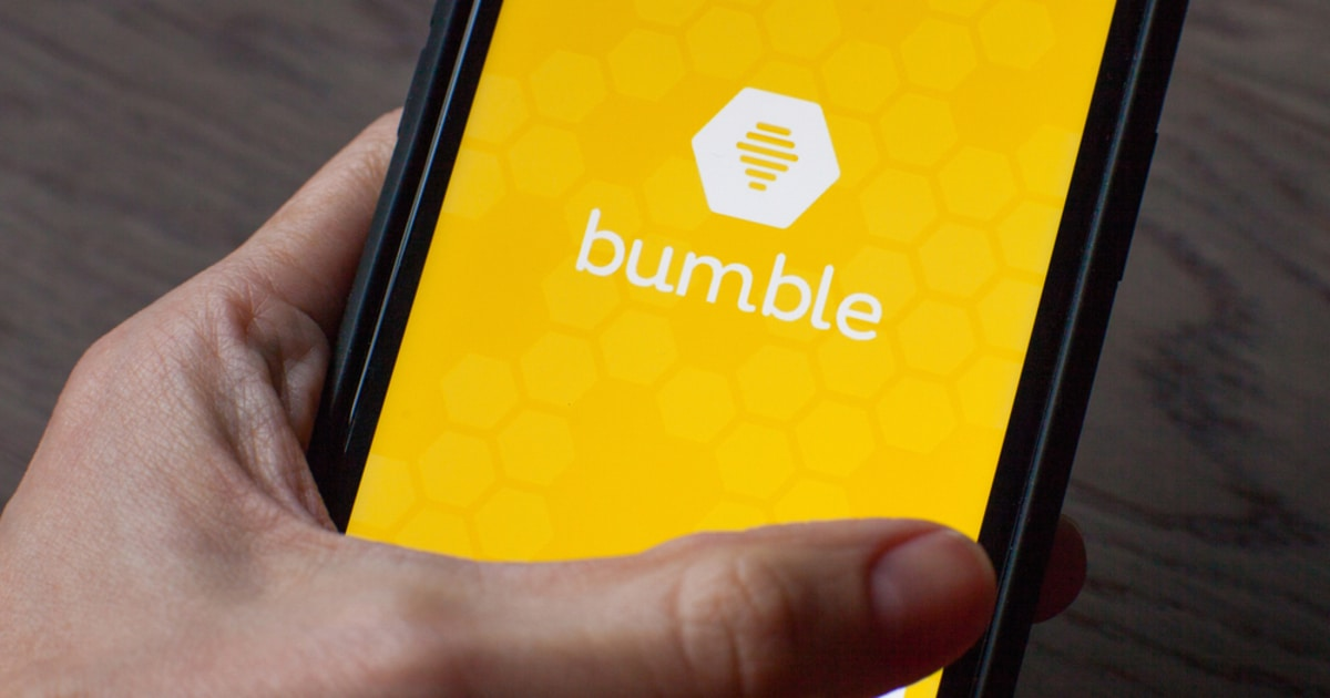 Bitcoin, Bumble, and Beyond