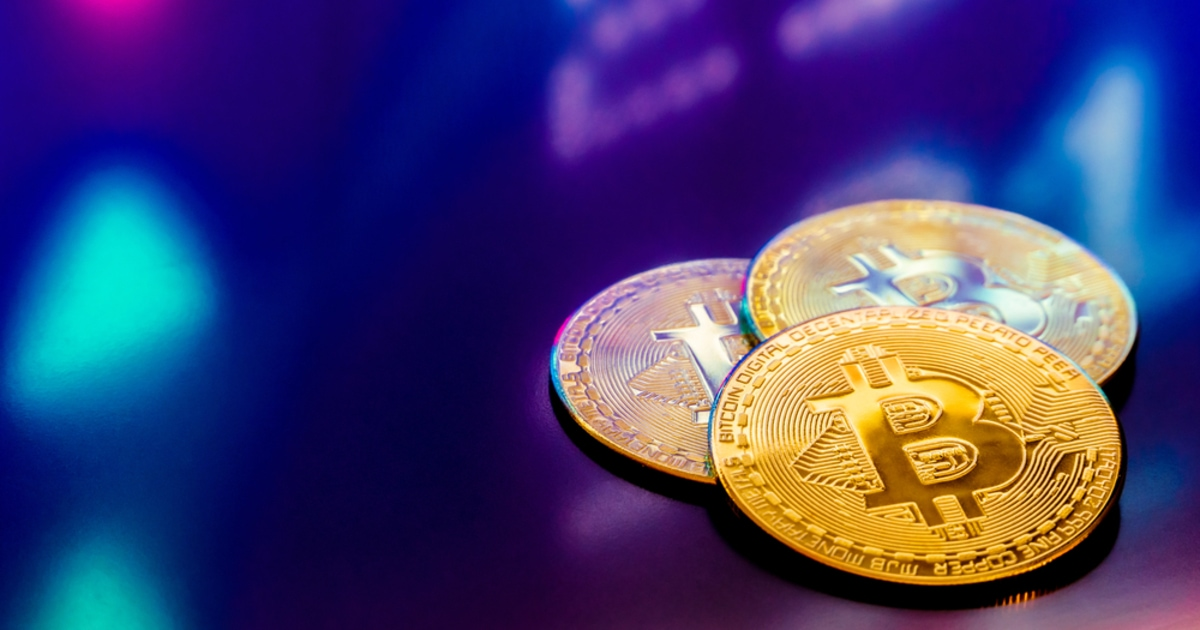 US Institutional Bitcoin Demand Has Dried Up, says On-Chain Analyst