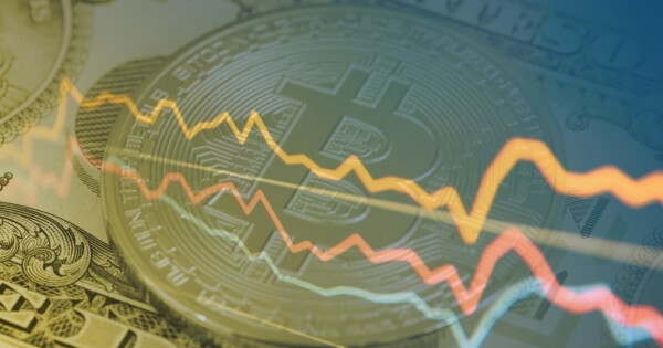 Bitcoin Price Could Drop in the Short Term As BTC Consolidates at $46K