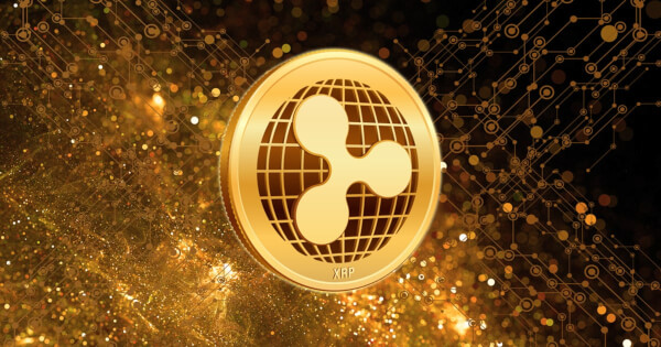 Ripple Partner SBI Group to Offer Year-End Benefits to Shareholders through XRP Cryptocurrency