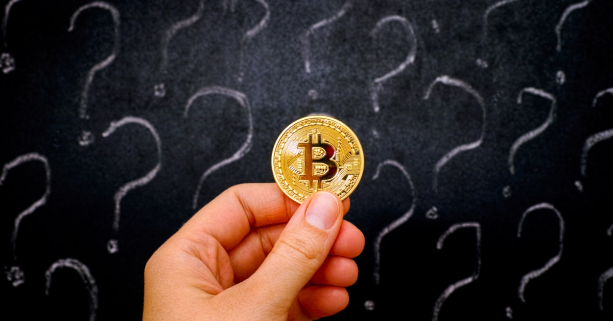 Bitcoin Options Expiry Might Form New Support for a Bullish Price Surge