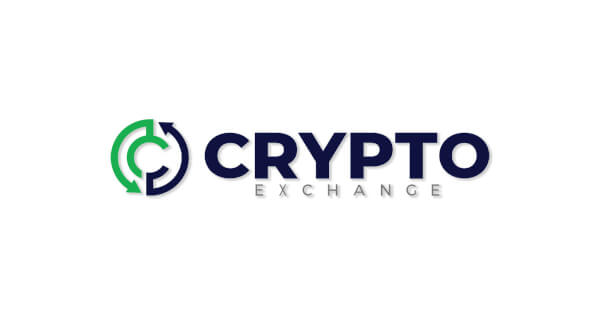CryptoExchange.com Review - Is it the best Bitcoin Escrow Service?