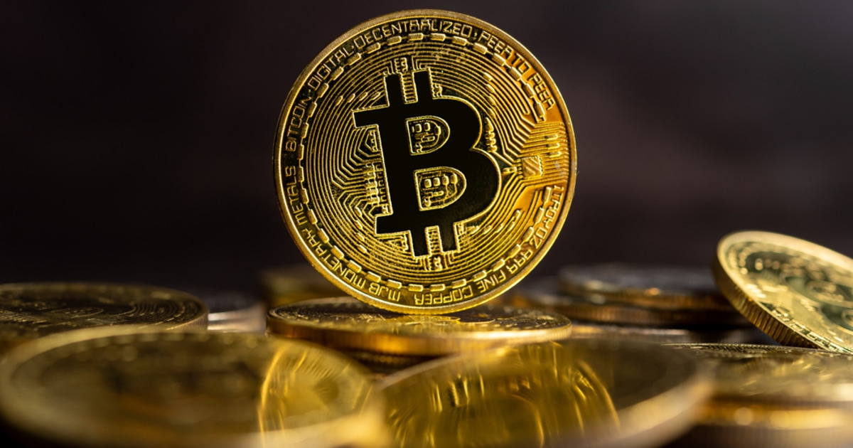 Bitcoin Needs to Create a Higher-Low at $31K for an Upward Trend, says Market Analyst