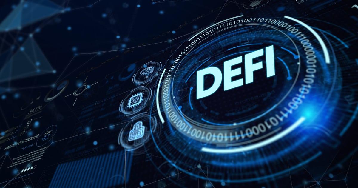 Decentralized Lending Platform Cream Finance Announces Integration with Polygon Network