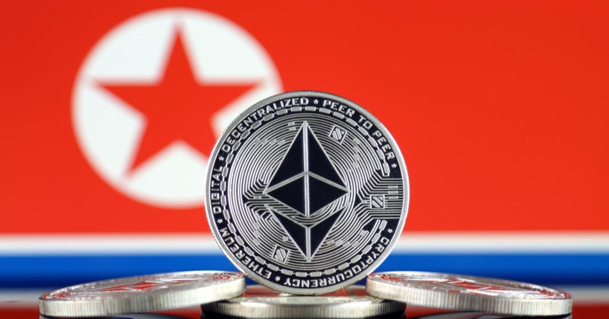 Jury Trial will Decide if Ethereum Dev Nigel Griffith Helped North Korea Evade Sanctions