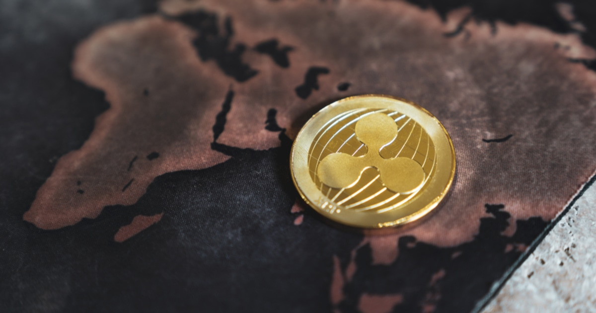 Brad Garlinghouse Stated that Ripple does not Lag behind Bitcoin's Energy Usage FUD