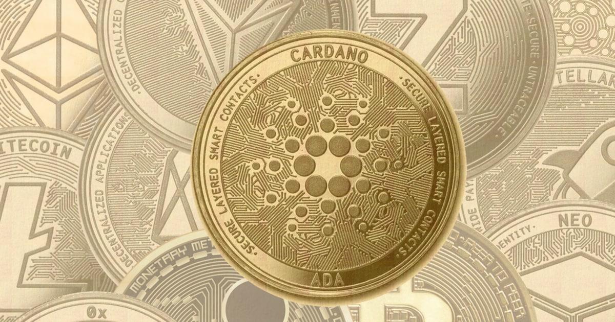 cardano-ada-price-analysis