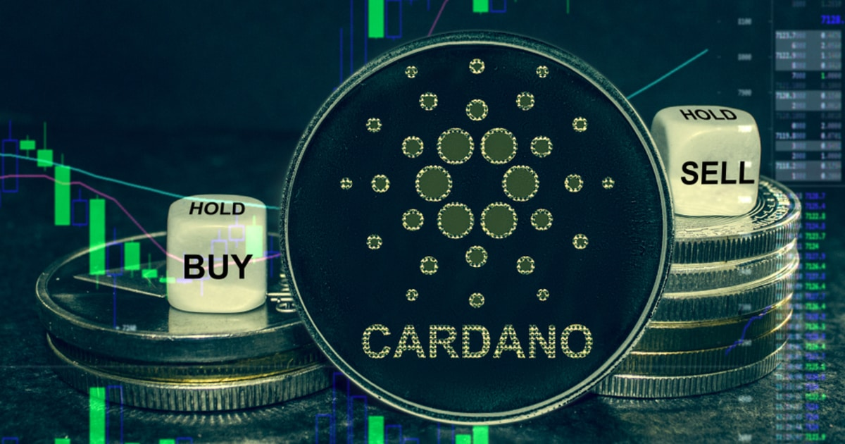 ADA Price Surges to $0.50 as Cardano Inches Closer to DeFi with Mary Hard Fork