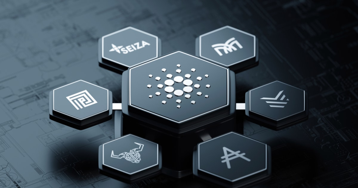 Anticipation for Cardano's Mary Upgrade Grows as It Is Hours from Launching – Here's What You Need to Know