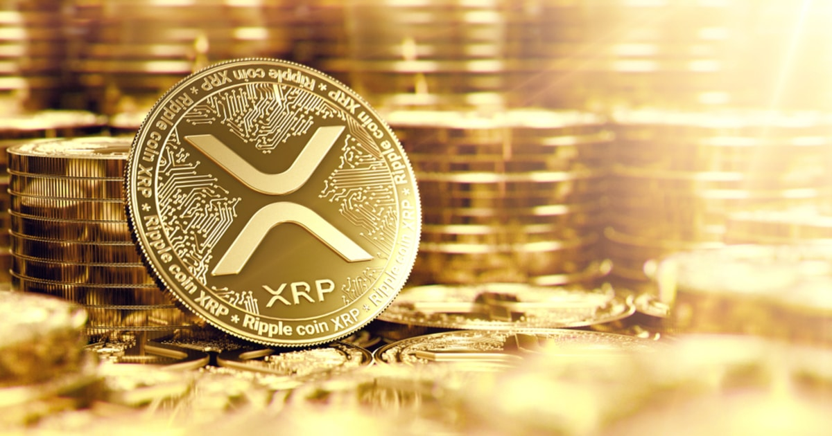 Kraken CEO Reveals Why It Is a Huge Risk for Crypto Exchanges to List XRP