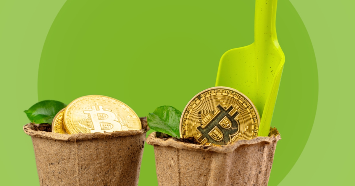 Hedge Fund Billionaire Marc Lasry Wishes More Bitcoins To Accumulate