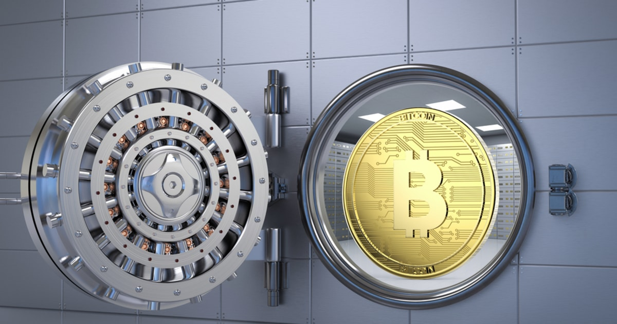 Bitcoin is Emerging as The New Institutional Grade Safe-Haven Asset in 2021, says MicroStrategy CEO