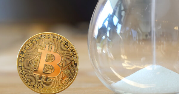 WILL BITCOIN BECOME A GLOBAL LEGAL TENDER?