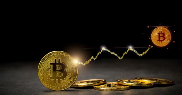 Nhà Phân Tích 2-3 Năm Tới Sẽ Là Một Bước Ngoặt Đối Với Bitcoin