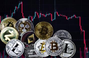 Convertitore di valuta da BCH a NGN - Currency World