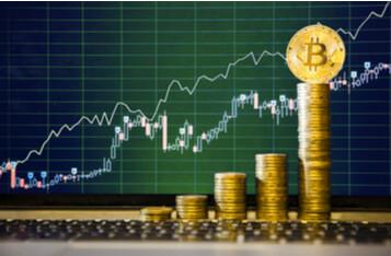 kaip prekybos etereum bitcoin