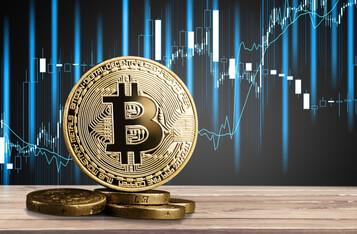 prețul bitcoin preev)