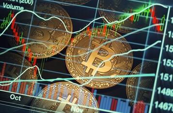 Investiția în Bitcoin: iată la ce trebuie să fii atent, potrivit experților
