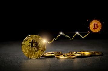 Bitcoin raggiunge i 60mila dollari!