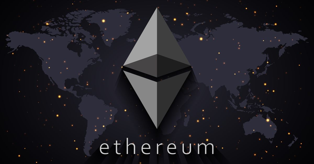 Ethereum Addresses Interacting with DeFi Protocols Surge to 2.91M in Q2: ConsenSys Report