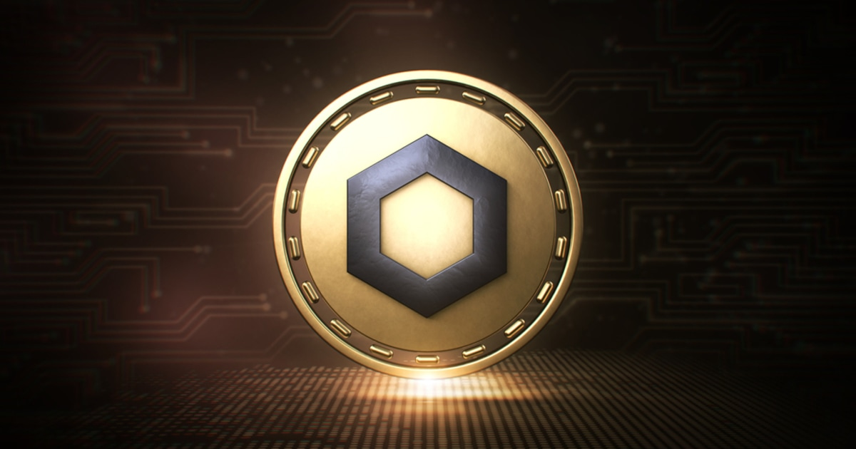 Chainlink Rises 50% in a Week, <bold>LINK</bold> Price Rally Set to Break ATH