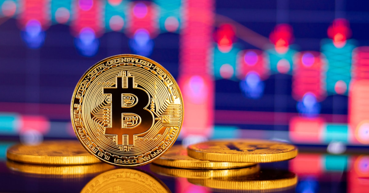 Satoshi Nakamoto Will be the World's Richest Person if Bitcoin Hits $181,000