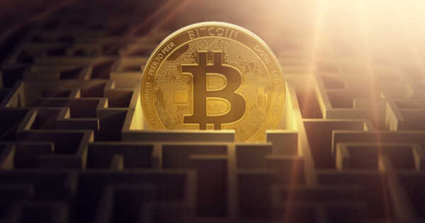 Institutional Bitcoin Buying Could Push Price to $45K, What Happens When They Start Taking Profits?