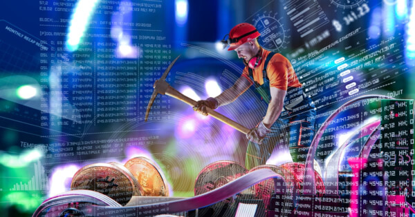 Bitcoin Mining Might Become More Easier and Lucrative Following China's Crackdown