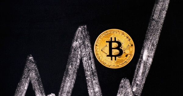 Will Bitcoin Rise, Consolidate or Crash After BTC Price Rally to $40,000?