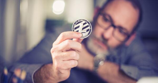 <bold>Litecoin</bold> <bold>Price</bold> <bold>Analysis</bold> Indicates LTC Will Surge Over $200