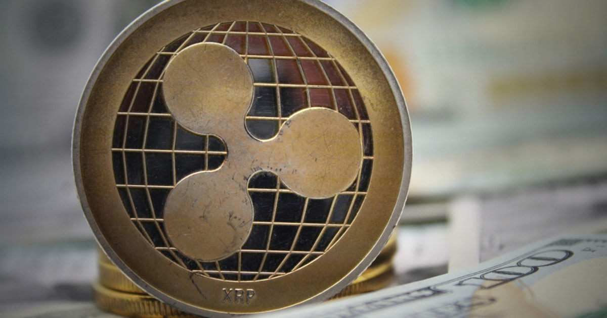 XRP Holders' Request for Motion to Intervene in SEC-Ripple Case Gets Approved by the Court