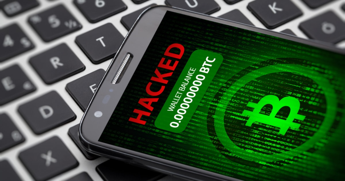 $3.6B Worth Bitcoins Scam, Founders of South African Crypto Exchange Africrypt Are Missing