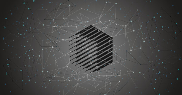 Polygon Announces the Launch of a Direct Bridge by Ren Protocol