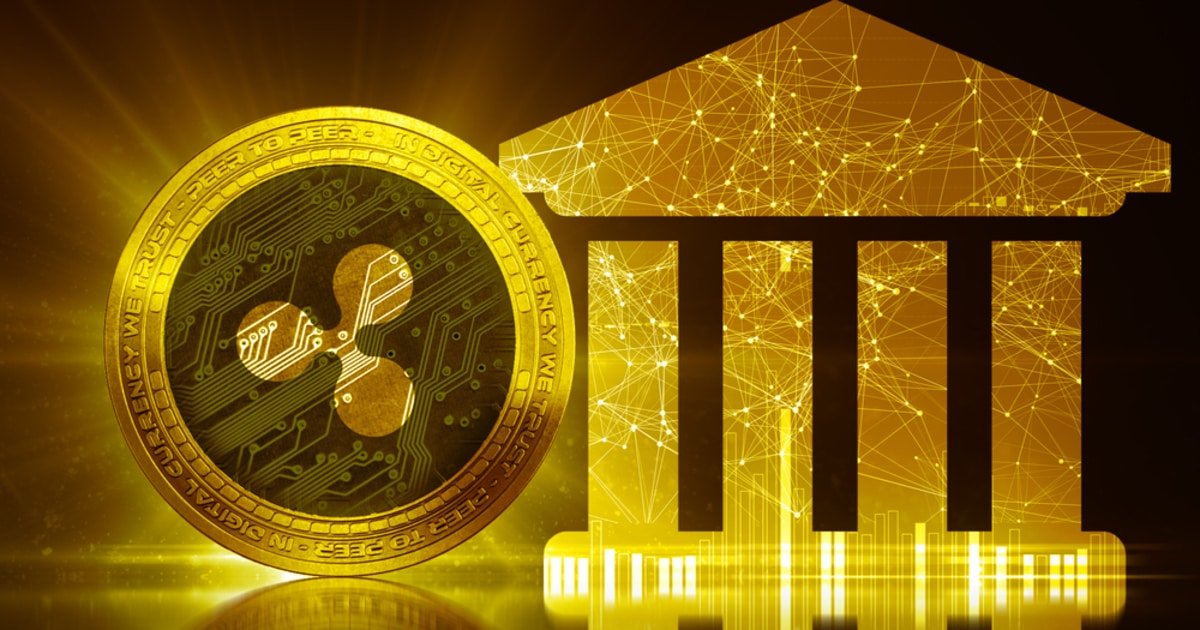 The Likelihood that Ripple Will Win the Legal Battle against the SEC over XRP May Be Promising