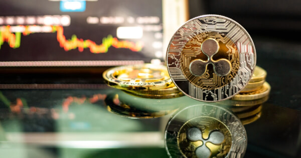 Grayscale Investments Removes XRP from Its Fund and Rebalances <bold>Bitcoin</bold>, Ethereum, <bold>Litecoin</bold>, and BCH Assets