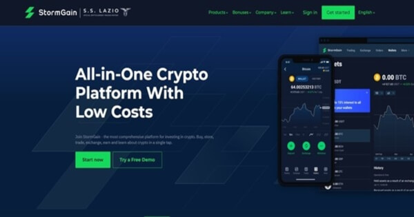 How To Start Trading <bold>Cryptocurrency</bold>?