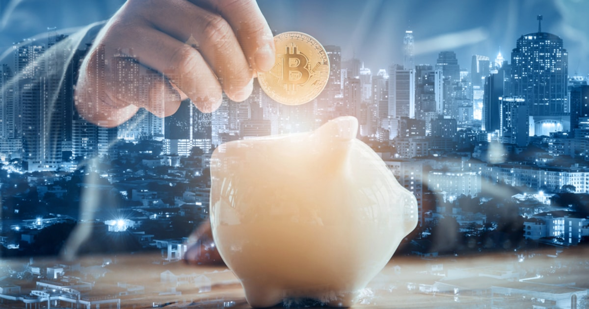 MicroStrategy CEO Says the Software Firm Is Considering Equity or Debt Financing to Purchase More Bitcoins