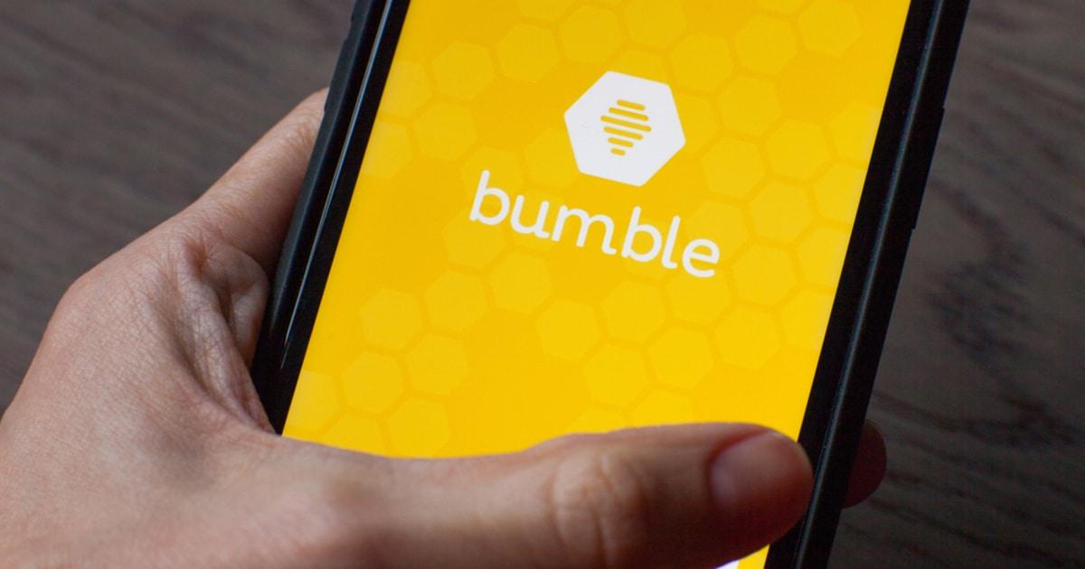 Bitcoin, Bumble, and Beyond