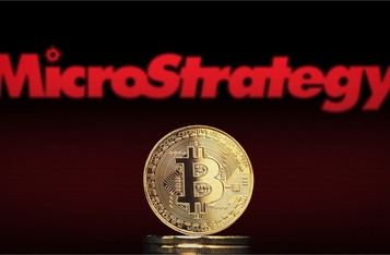 MicroStrategy Further Accumulates Bitcoin Holdings to 114,042 after additional 5,050 Purchase