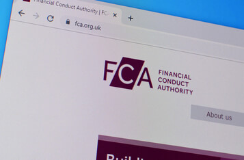 FCA Warns Crypto Businesses Fail to Meet UK's Money Laundering Regulations Standard