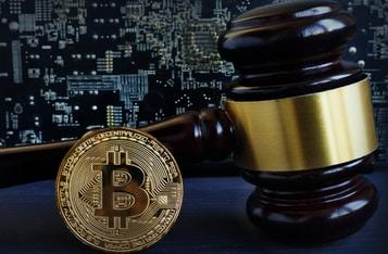 COPA Sues Self-Declared Bitcoin Founder Craig Wright