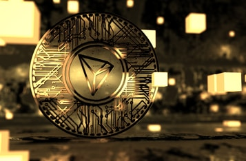 """Tron Foundation Launches its """"Just NFT Fund"""""""