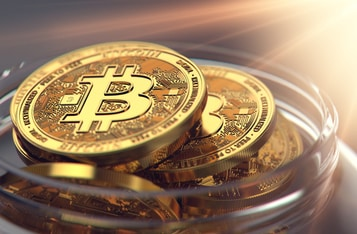"""Why Early Bitcoin Investors """"Were not as Lucky"""" - Crypto Advocate"""