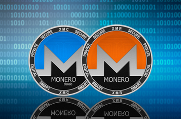Monero (XMR) Hits a Three-Year High