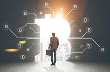 Scaramucci's SkyBridge Capital Applies for Bitcoin ETF as Institutional Sentiment Remains Bullish for BTC