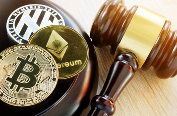 Senator Sherrod Brown Urges US Financial Regulator to Keep Out Cryptocurrency Firms Out of Banking Industry