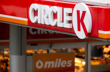 Crypto ATM Operator Bitcoin Depot to Place Thousands of ATMs in Circle K
