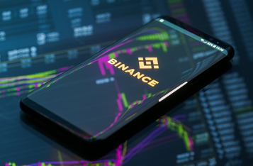 UK FCA Clears Binance, Saying Exchange Has Complied with its Demands