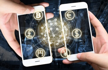 Top 5 Fintech Predictions That Will Redefine The Landscape of Financial Markets in 2021
