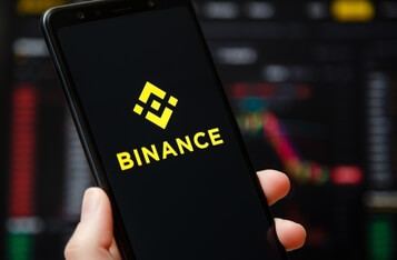 Binance Hires Former IRS Special Agents to Ramp Up Its Compliance Team